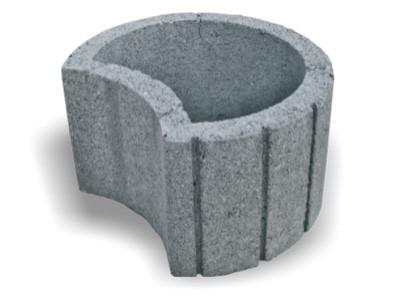 betonkasten mischungsverh ltnis zement. Black Bedroom Furniture Sets. Home Design Ideas
